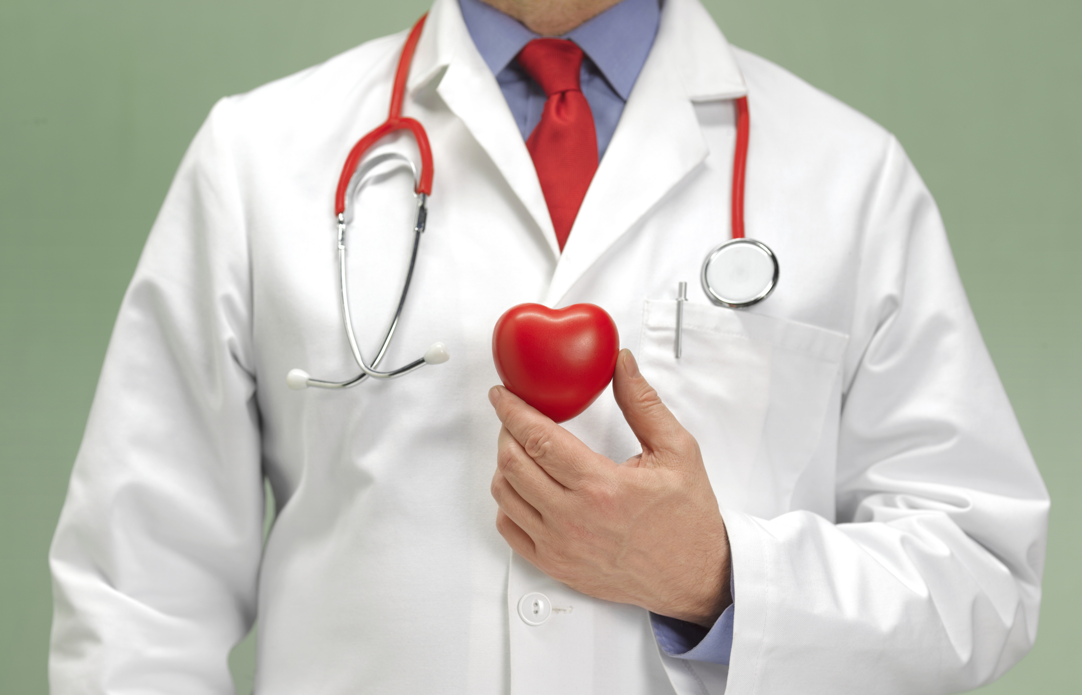 Tanácsok szívbetegeknek