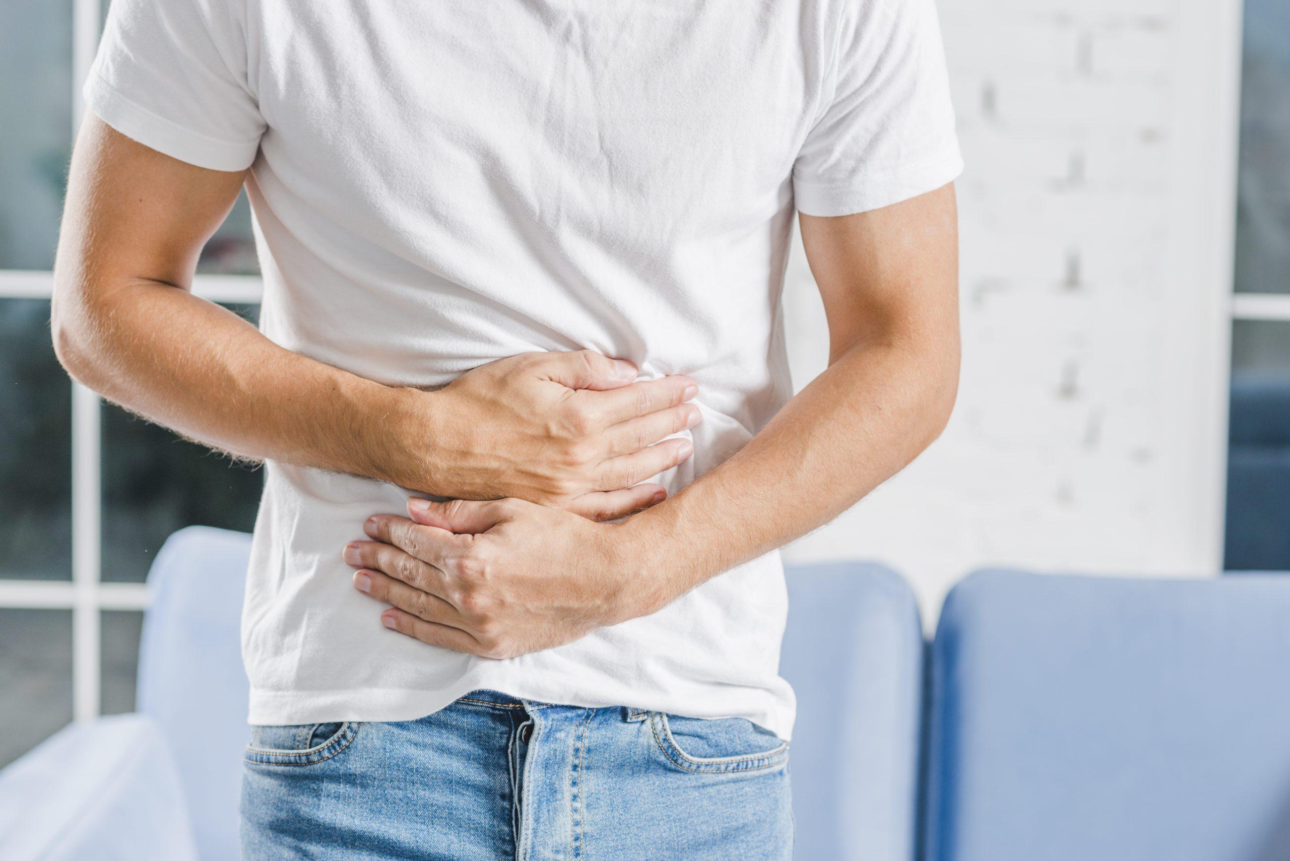 Életmódtanácsok refluxos betegeknek