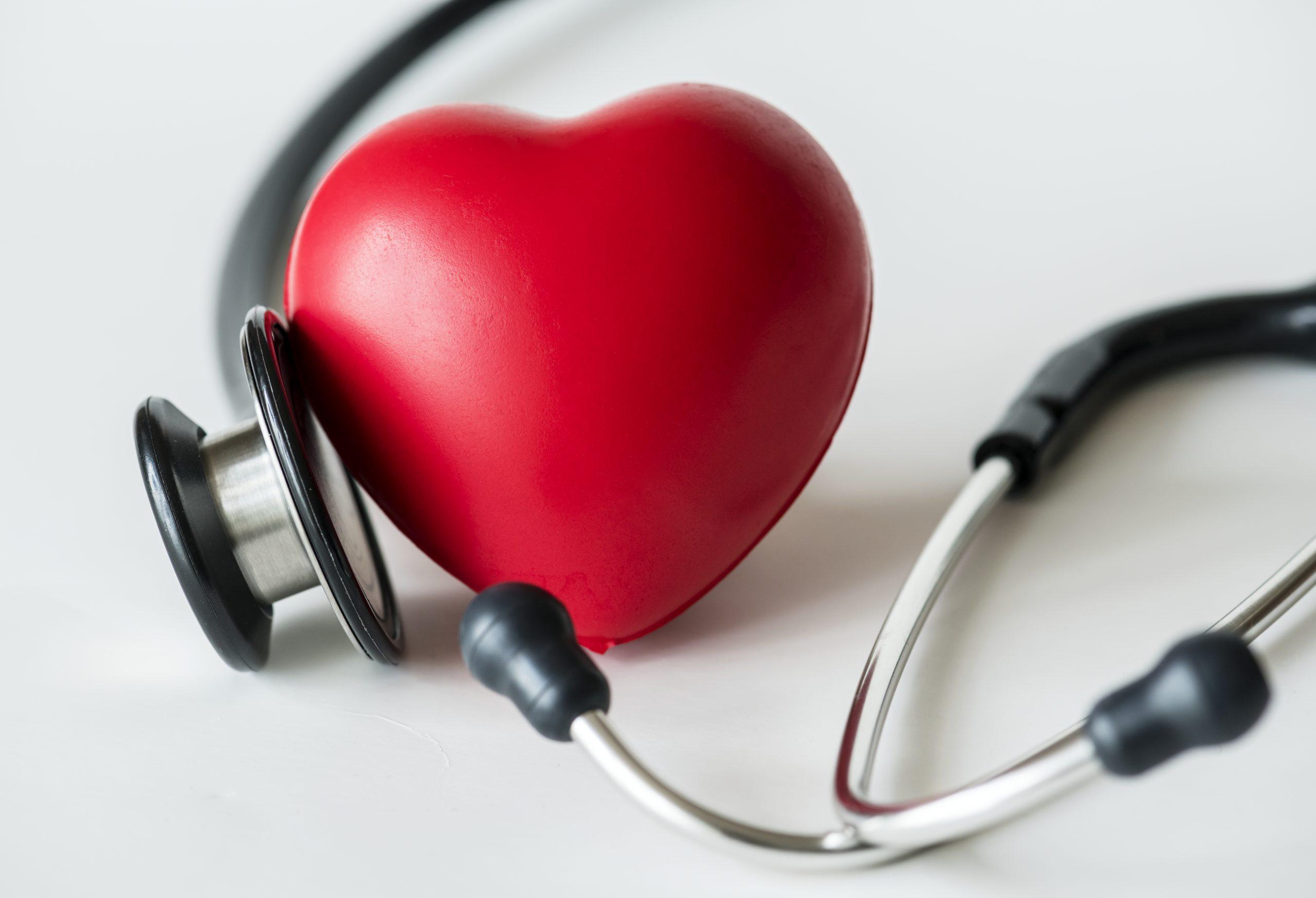 Figyeljünk a szívünkre