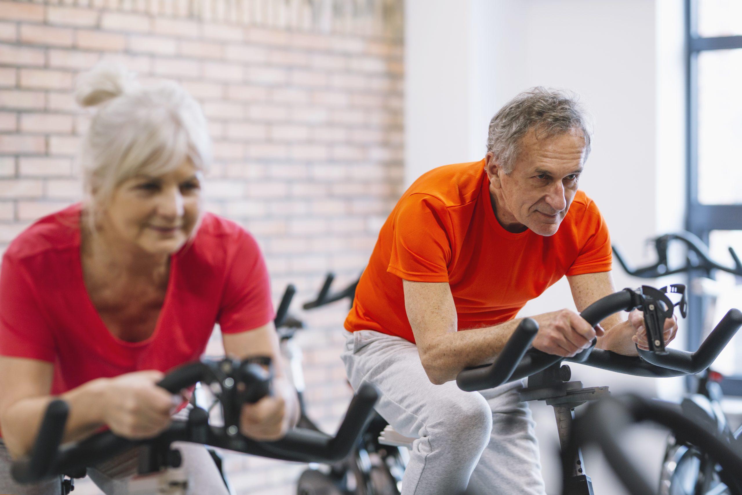 Sportolhat-e a hipertóniás beteg?