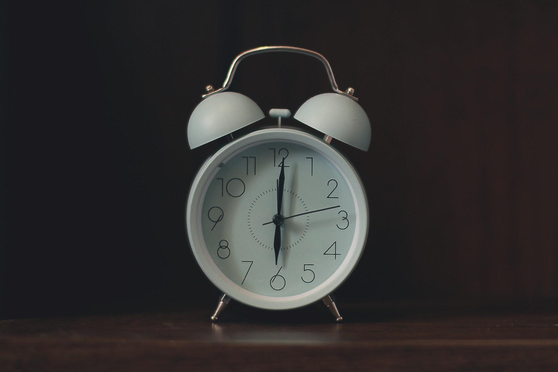 A reflux is okozhat alvászavart