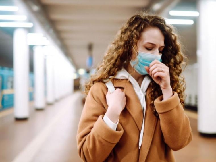 Köhögés-kisokos: okok, tünetek, teendők