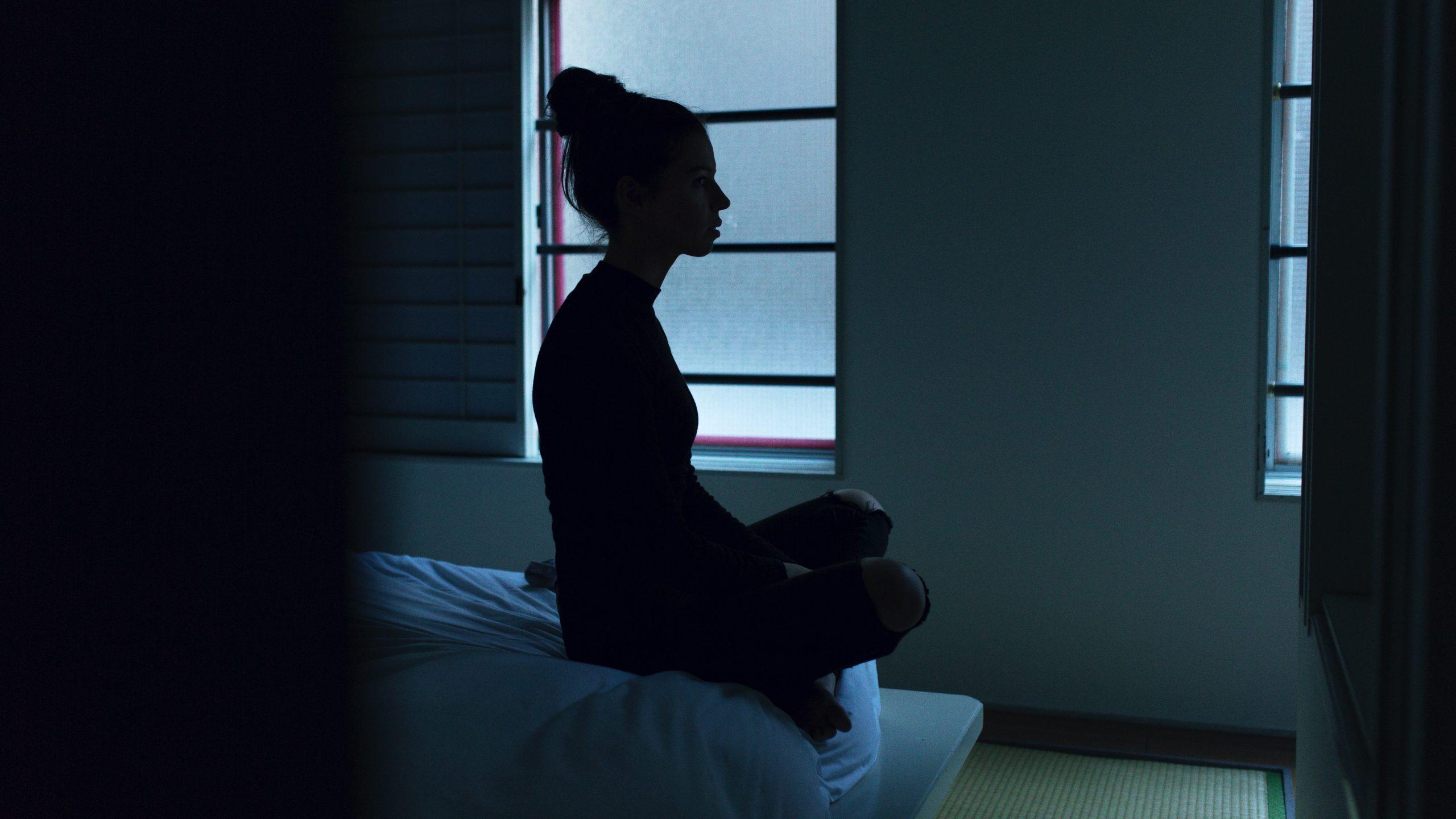 Szívbetegség és depresszió – Összefügg a kettő?
