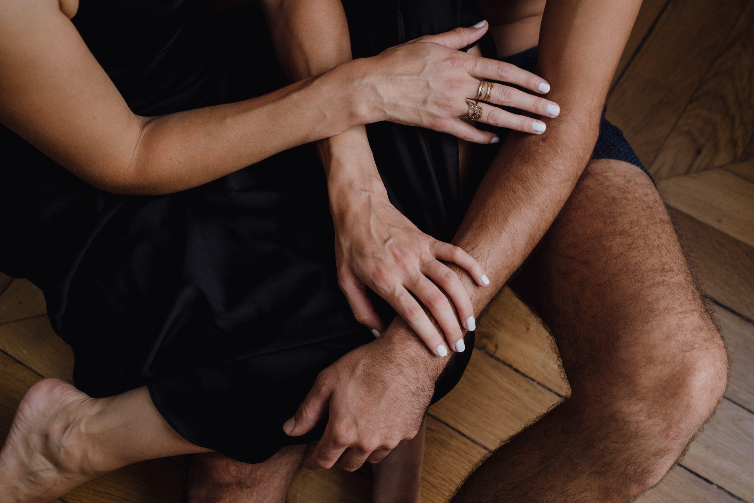 A ritka nemi élet növeli a szívbetegség kockázatát