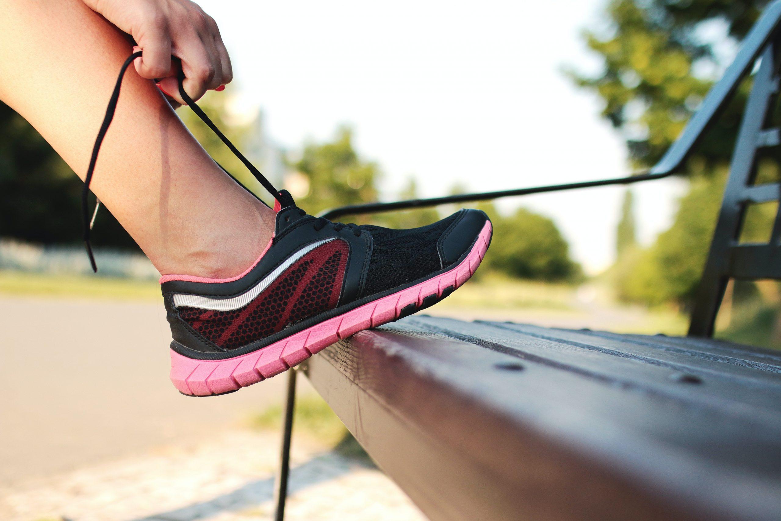 Így lehet biztonságosan sportolni szívbetegen