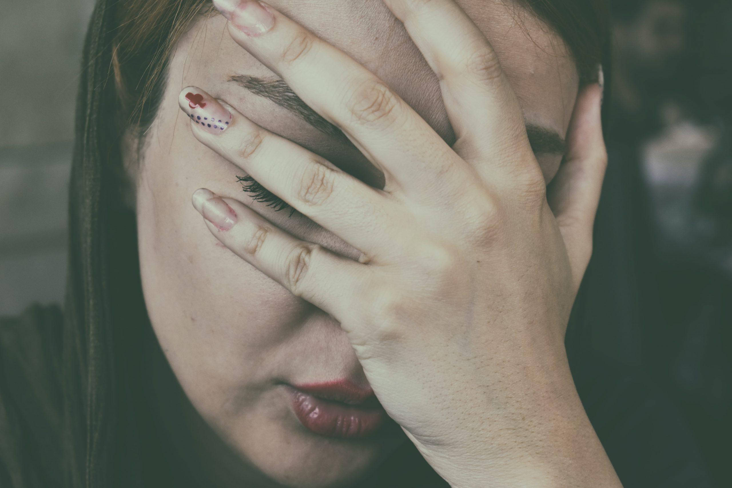 Csendes szívroham nőknél: erre a 9 jelre figyeljen!