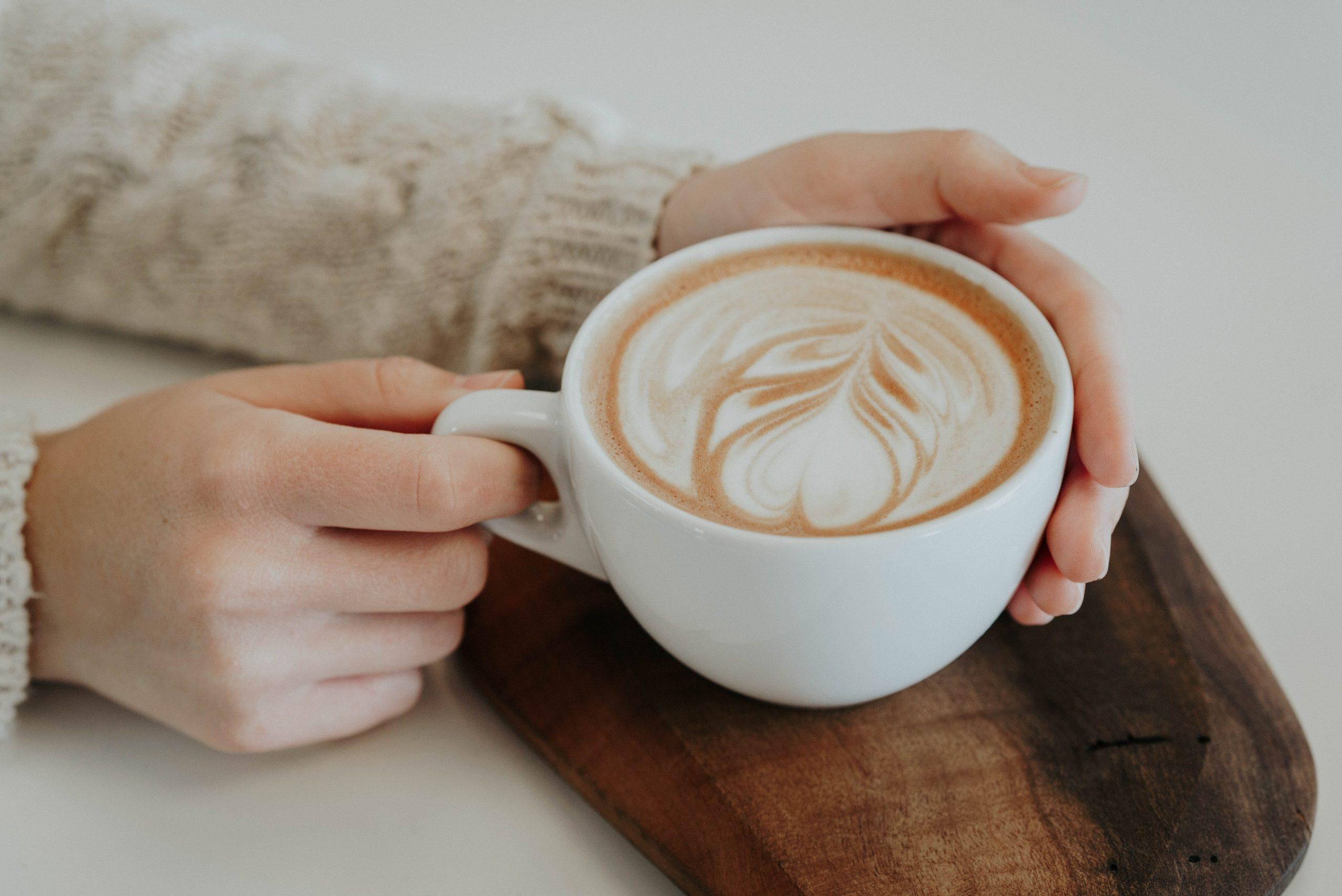 Kávé és szívbetegségek: ennyit számítanak a kávézási szokásaink