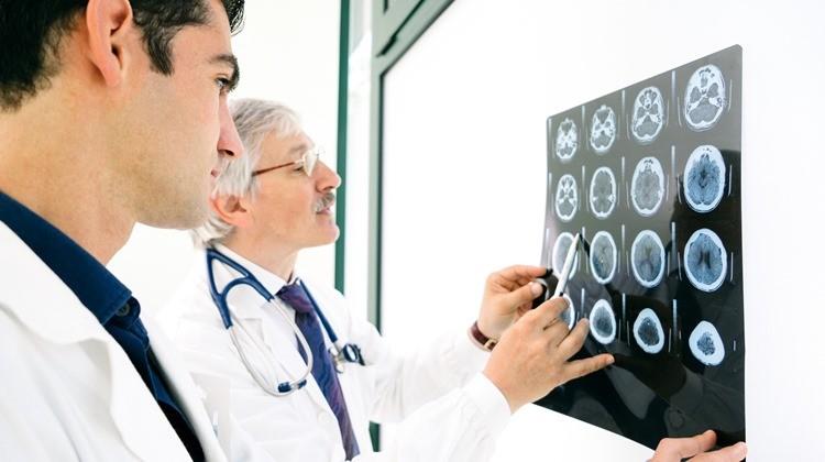 Kiket veszélyeztet a második stroke?