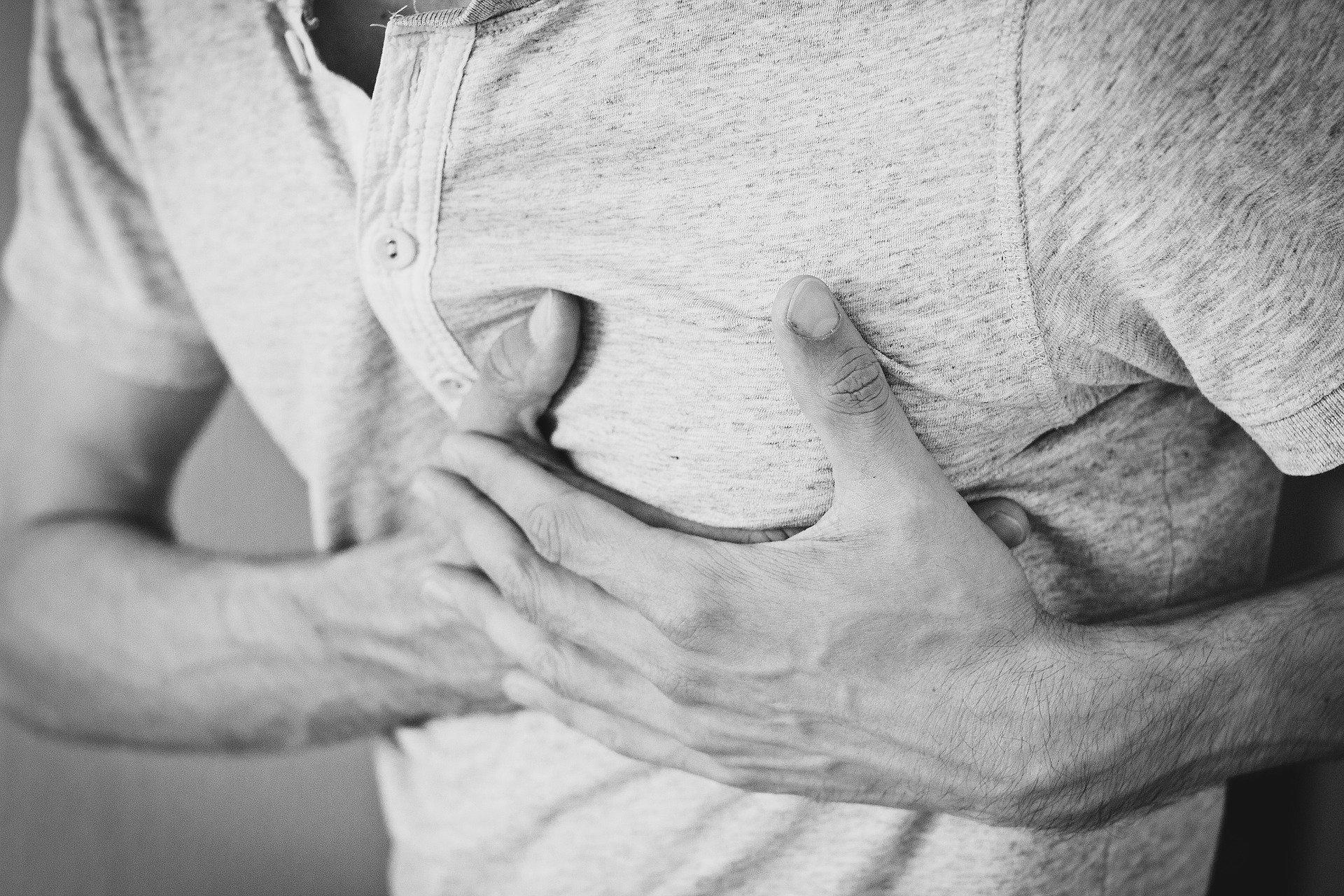 A szív- és érrendszeri betegségek kockázati tényezői