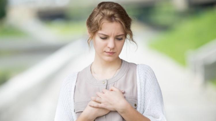 8 tévhit a szívbetegségekről