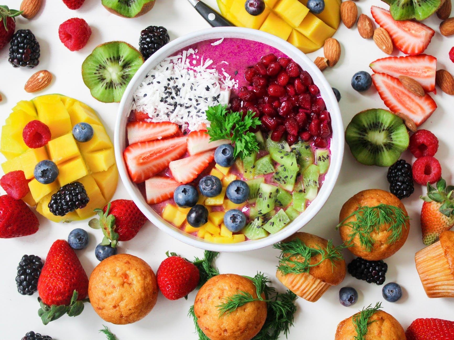 Szívbarát étkezés – Mire cserélje a telített zsírokat?